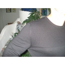 Pulover barbati Ricky Tricotaje