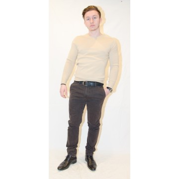 Pantaloni Rino Magazin Online