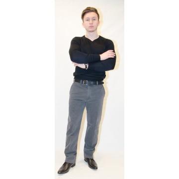 Pantaloni ANDREI Toamna-Iarna Magazin Online