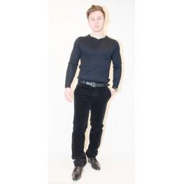 Pantaloni Mateo Magazin Online