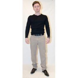 Pantaloni Rico Magazin Online