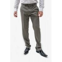 Pantaloni Franco