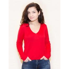 Pulover Elena Femei