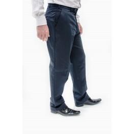 Pantaloni Barbati ABI 26 PRM Magazin Online