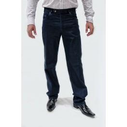Pantaloni Aldo Jeans Magazin Online