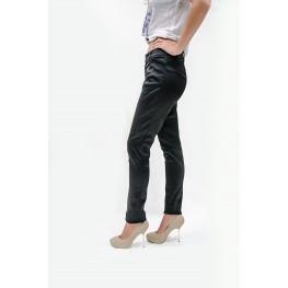 Pantaloni Diana Magazin Online