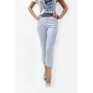 Pantaloni Rossa Magazin Online