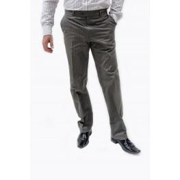 Pantaloni Trento Magazin Online