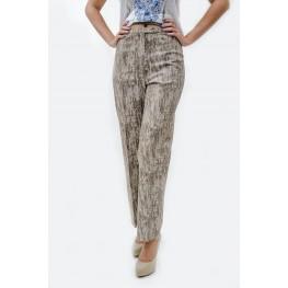 Pantaloni Andrada Magazin Online