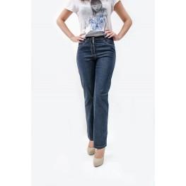 Pantaloni Nicole jeans Magazin Online