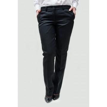 Pantaloni Massima Magazin Online