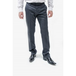 Pantaloni Franco Magazin Online