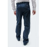 Pantaloni Aldo Jeans