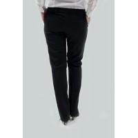 Pantaloni Massima