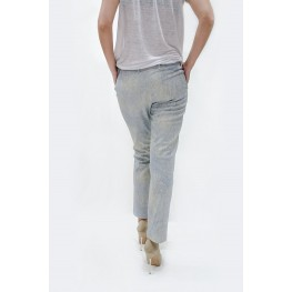 Pantaloni Florenta Magazin Online