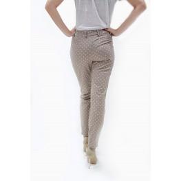 Pantaloni Luna Magazin Online