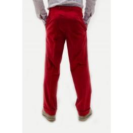 Pantaloni Porto Magazin Online