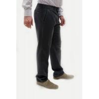 Pantaloni Andrei
