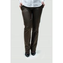 Pantaloni Lale Magazin Online