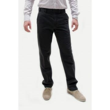 Pantaloni Mario Magazin Online