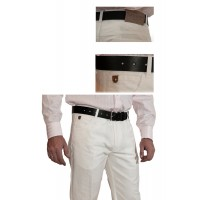 Pantaloni Davide