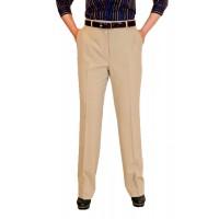 Pantaloni 700014