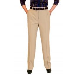 Pantaloni 700014 Magazin Online