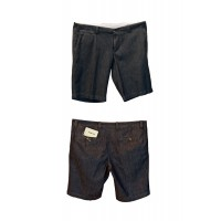 Pantaloni Mark