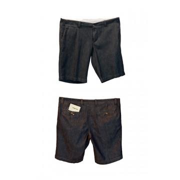 Pantaloni Mark Magazin Online