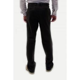 Pantaloni Eric Magazin Online