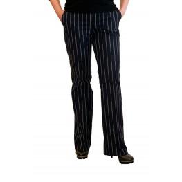 Pantaloni Tai Magazin Online