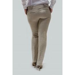 Pantaloni Iadira Magazin Online