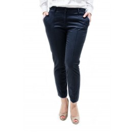 Pantaloni Lora Magazin Online