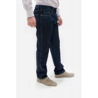 Pantaloni Bruno