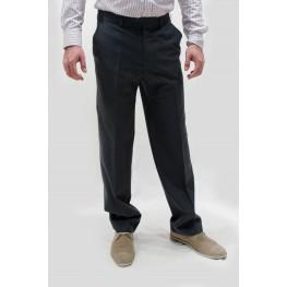 Pantaloni Philip Magazin Online