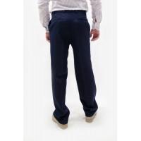 Pantaloni Philip